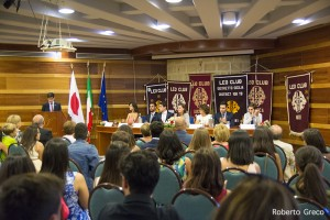 leo-club-iv-area-apertura-1