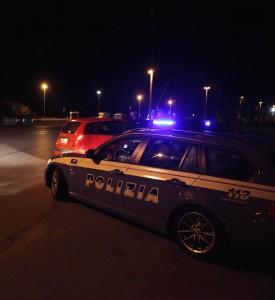 polizia-stradale-notturna
