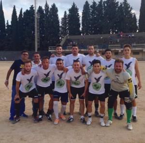 sporting-augusta-calcio-2015
