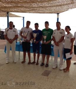 trofeo-fondo-seconda-tappa-maschile