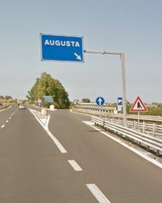 autostrada-ct-sr-svincolo-augusta