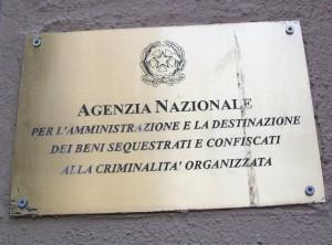 beni-confiscati-alla-mafia-augusta