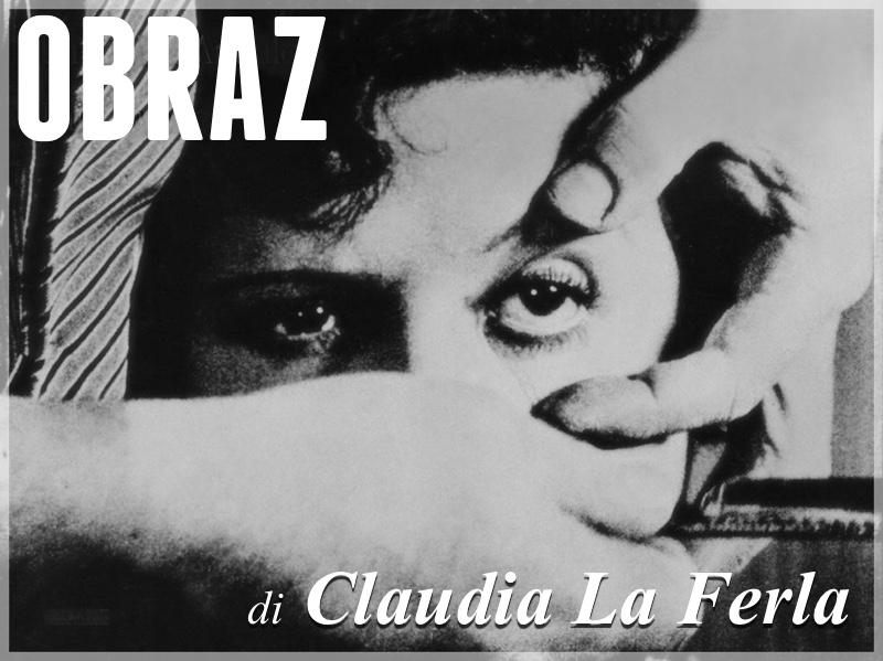 Il Blog su cinema e cortometraggio Augusta 2016 Obraz di Claudia La Ferla per La Gazzetta Augustana.it