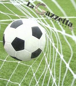 Risultati squadre calcio e calcio a 5 di Augusta