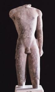kouros-megara-iblea-augusta