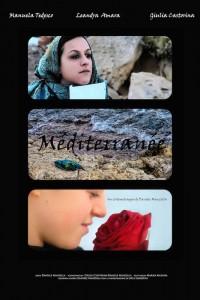 locandina-méditerranée-daniele-manzella-augusta