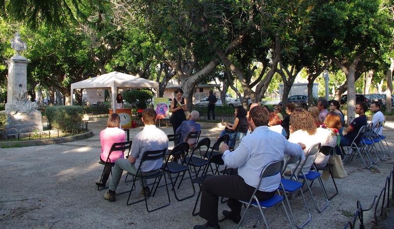 nuova-acropoli-augusta-conferenza-giardini-pubblici