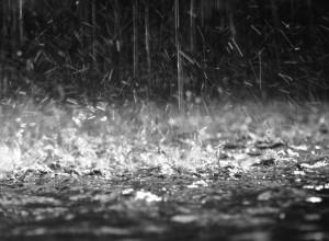piogge-meteo-augusta