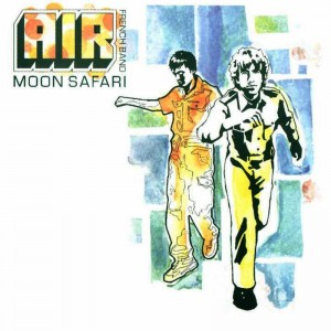 air-moon-safari-rumore-bianco-blog-la-gazzetta-augustana