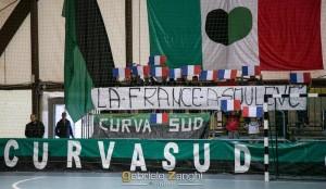 augusta-calcio-a-5-curva-per-parigi