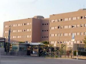 carcere-cavadonna-siracusa