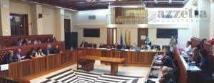 consiglio-comunale-augusta-novembre-2015