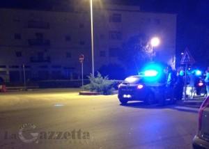incidente-corso-sicilia-augusta