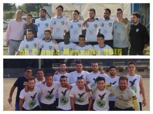 megara-sporting-formazioni-calcio-augusta