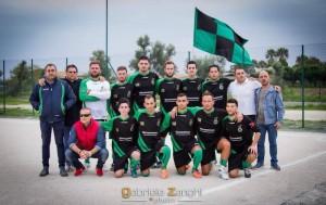 sporting-augusta-formazione-2015