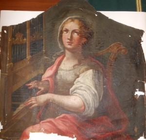 tela-santa-cecilia-chiesa-san-domenico-augusta