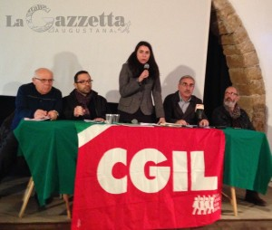 cgil-augusta-conferenza-stampa-fine-anno