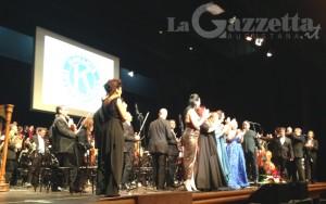 concerto-di-natale-marcello-giordani-kiwanis-pro-lilt-augusta-1