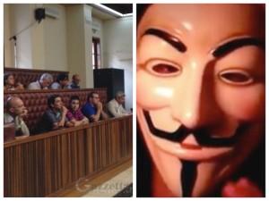 consiglieri-comunali-opposizione-vs-video-anonimo-m5s-augusta