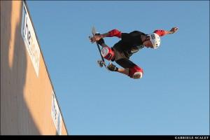 Fonte della foto: http://www.designity.net/foto/fotografia-sportiva/skateboarding/trick-pipe-skate-ostia.jpg