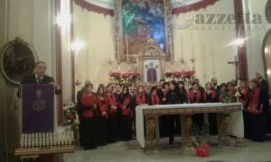 inaugurazione-presepe-chiesa-del-carmine-augusta