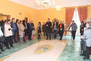 itinerario-natalizio-visita-palazzo-omodei-augusta