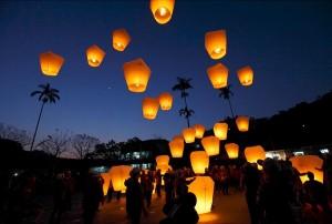 lanterne-cinesi-notte-capodanno-augusta