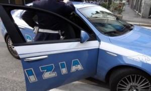 polizia-la-gazzetta-augustana-2