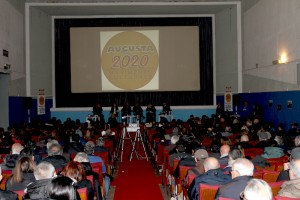 presentazione-augusta-2020-marzo-2015