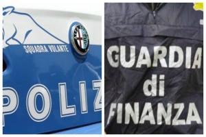 progetto-trinacria-polizia-finanza-augusta