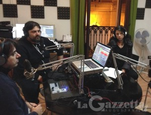 radio-musmea-misonorotto-la-gazzetta-augustana-1