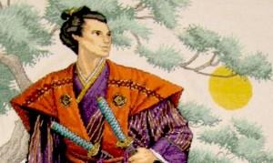 samurai-bushido