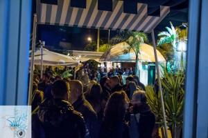 winter-sud-cafe-moplen-brucoli-inaugurazione