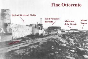 L'antica Ricetta di Malta, già abbandonata