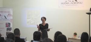 """Giornata mondiale della filosofia, """"Nuova acropoli"""" lancia tre iniziative. Tavola rotonda sull'amicizia al Circolo Unione"""