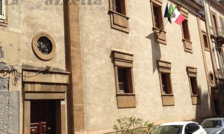 palazzo-san-biagio-consiglio-comunale-augusta