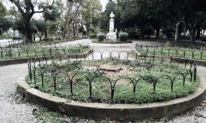 villa-comunale-augusta-busto-re-umberto