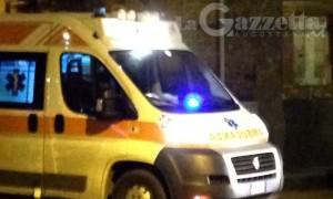 ambulanza-118-augusta-la-gazzetta-augustana-1