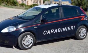 carabinieri-auto-repertorio