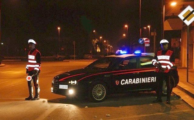 carabinieri-posto-di-blocco-notturno-2