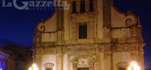 """Augusta, il parroco ideatore del """"Granellino"""" in chiesa Madre per il novenario di San Giuseppe"""