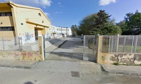 liceo-megara-augusta-cittadella-degli-studi