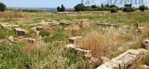 Augusta, Megara Hyblaea riapre ai visitatori dal 5 agosto. Ecco orari e tariffe