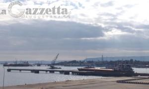 pontili-porto-commerciale-augusta