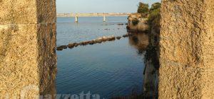 Le fortificazioni e il Castello svevo di Augusta al centro di un incontro sul turismo sostenibile