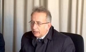 vincenzo-vinciullo-deputato-regionale-ncd