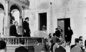 breve-storia-di-augusta-di-salvo-lentini-processione-san-giuseppe-a-spiga-anni-50