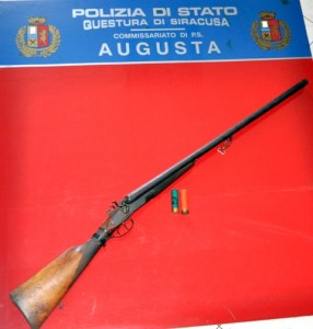 fucile-ritrovato-contrada-serpaolo-augusta-2