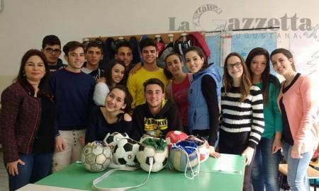 http://www.lagazzettaaugustana.it/wp-content/uploads/2016/03/impresa-in-azione-liceo-scientifico-megara-augusta-450x270.jpg
