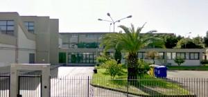"""Augusta, il """"Ruiz"""" sede del progetto interministeriale-Enel di formazione in apprendistato scuola lavoro"""